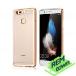 Ремонт телефона Huawei P9 Plus