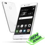 Ремонт телефона Huawei P9