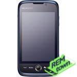 Ремонт телефона Huawei U8230