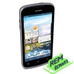 Ремонт телефона Huawei U8815 Ascend G300