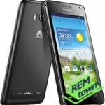 Ремонт телефона Huawei U8950 Honor Pro