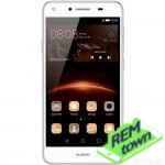 Ремонт телефона Huawei Y5 2