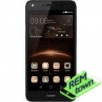 Ремонт телефона Huawei Y5