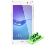 Ремонт телефона Huawei Y6 Dual