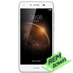 Ремонт телефона Huawei Y6 II Compact