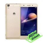 Ремонт телефона Huawei Y6 II