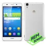 Ремонт телефона Huawei Y6