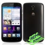 Ремонт телефона Huawei g610s