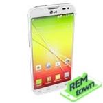 Ремонт телефона LG D410 L90