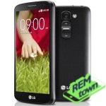 Ремонт телефона LG D618 G2 mini