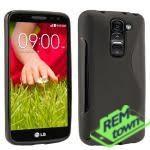 Ремонт телефона LG D620 G2 mini