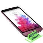 Ремонт телефона LG D724 G3s