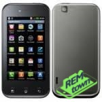 Ремонт телефона LG E730 Optimus Sol
