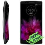 Ремонт телефона LG G Flex 2