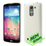 Ремонт телефона LG G Pro 2 D838