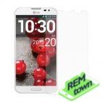 Ремонт телефона LG G Pro 2 E988
