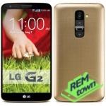 Ремонт телефона LG G2 D802
