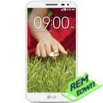 Ремонт телефона LG G2 mini D618