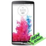 Ремонт телефона LG G3 Dual