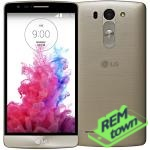 Ремонт телефона LG G3 s D722