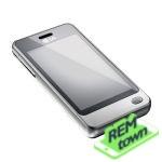 Ремонт телефона LG GD510