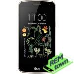 Ремонт телефона LG K5