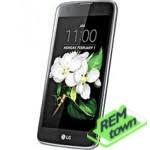 Ремонт телефона LG K7