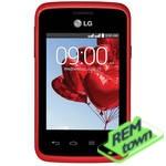 Ремонт телефона LG L30