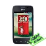 Ремонт телефона LG L40 D170