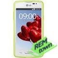 Ремонт телефона LG L50