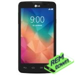 Ремонт телефона LG L60