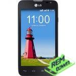 Ремонт телефона LG L65 D285
