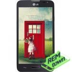 Ремонт телефона LG L70 D320