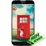Ремонт телефона LG L70 D325