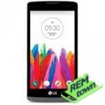 Ремонт телефона  LG Leon