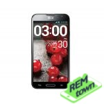 Ремонт телефона LG Optimus G Pro E988