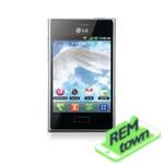 Ремонт телефона LG Optimus L3 E400