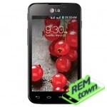 Ремонт телефона LG Optimus L4 II Dual