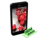 Ремонт телефона LG Optimus L5 II Dual