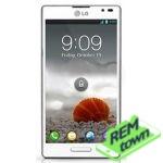 Ремонт телефона LG Optimus L9 P760