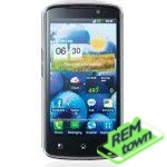 Ремонт телефона LG Optimus True HD