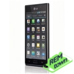 Ремонт телефона LG P705 Optimus L7