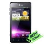 Ремонт телефона LG P725 Optimus 3D Max