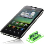 Ремонт телефона LG P990 Optimus 2X