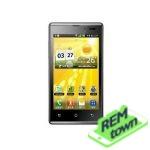 Ремонт телефона  LG SU880 Optimus EX
