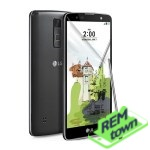 Ремонт телефона LG Stylus 2