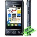Ремонт телефона LG T300 Cookie Lite