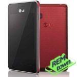 Ремонт телефона LG T370