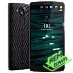 Ремонт телефона LG V10