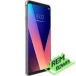 Ремонт телефона LG V30